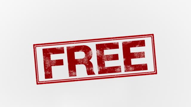 free - altruismo video stock e b–roll