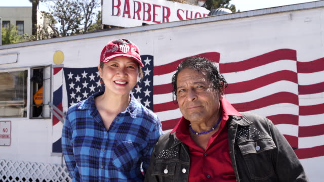 Freedom Barber Shop