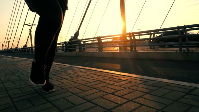 Freedom Jogging