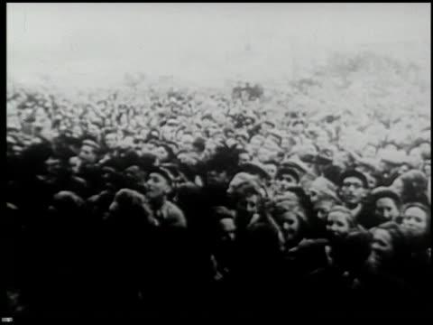 freedom of speech - 5 of 7 - この撮影のクリップをもっと見る 2159点の映像素材/bロール