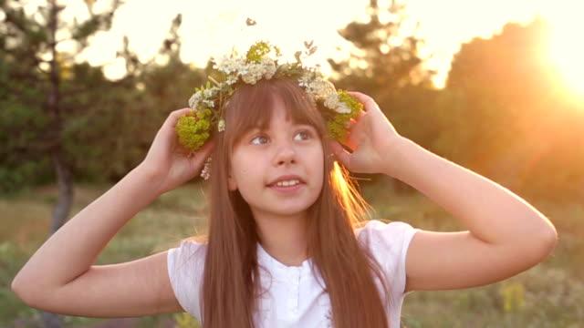 freedom - wreath stock videos & royalty-free footage