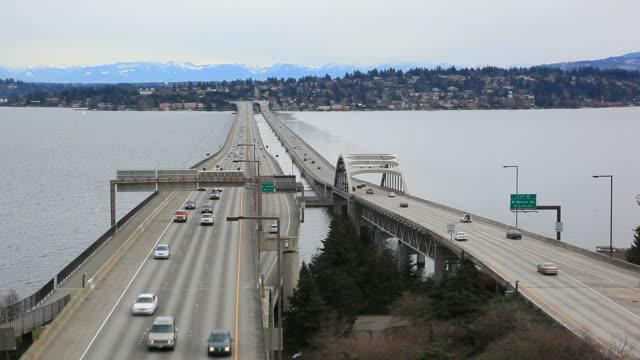 Ponte Freeway