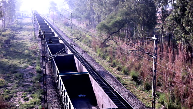 freight train - diesel fuel stock videos and b-roll footage