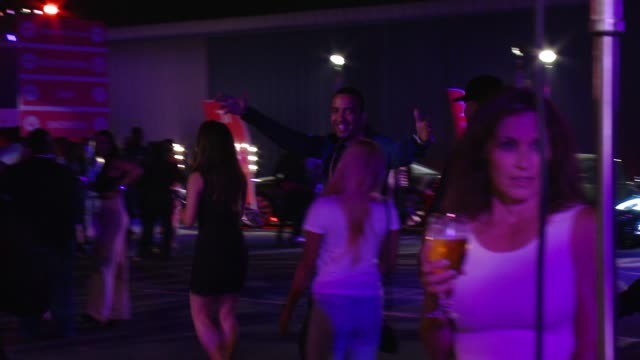 french montana at tinder plus launch party featuring jason derulo and zedd on june 17, 2015 in santa monica, california. - addition key stock videos & royalty-free footage