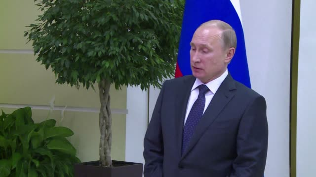 French President Francois Hollande on Saturday became the first European leader to fly to Russia in an attempt to defuse the standoff with Vladimir...