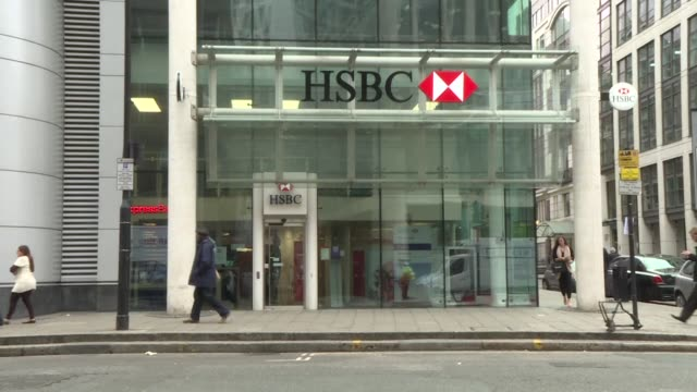 A French prosecutor has called for British banking giant HSBC Holdings PLC to stand trial for aiding large scale tax fraud in France according to a...