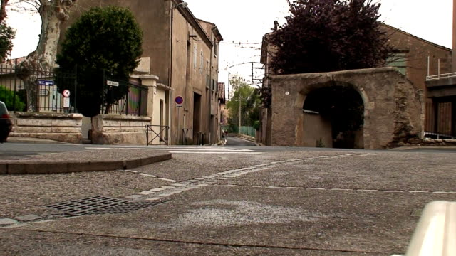 french street - financial accessory stock videos & royalty-free footage