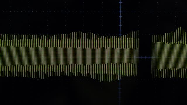 frequency - radar stock videos & royalty-free footage