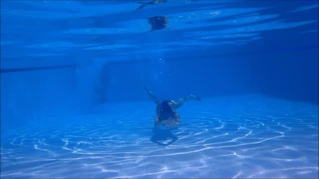 Fresh Dive