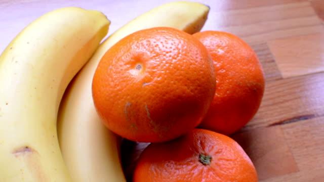 fresh fruit close up - orange stock videos & royalty-free footage