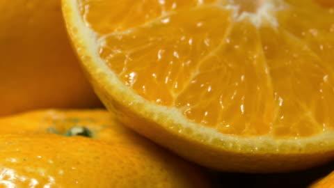 fresh oranges - peel stock videos & royalty-free footage