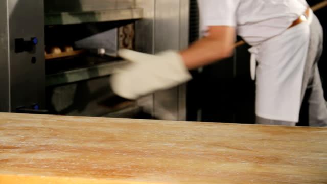 fresh tasty sandwiches - fresh delicious rolls - frische stock videos & royalty-free footage