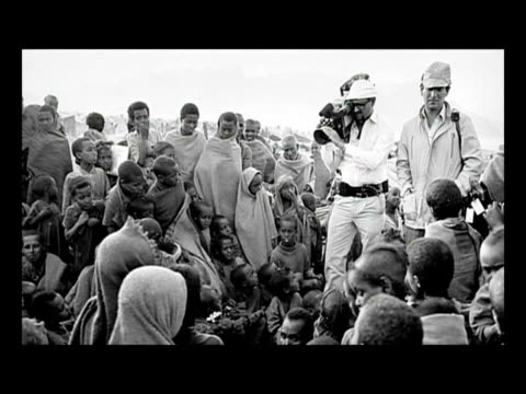 from a24media - ethiopia stock videos & royalty-free footage