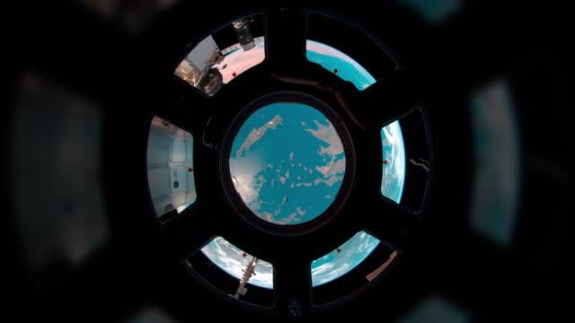 vidéos et rushes de from atlantic ocean to kazakhstan time lapse - intérieur de véhicule