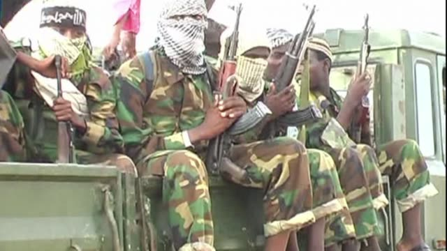 From east to west Africa a rise in Islamic extremism has led to a surge in deadly attacks and kidnappings by groups linked to AlQaeda sparking fears...