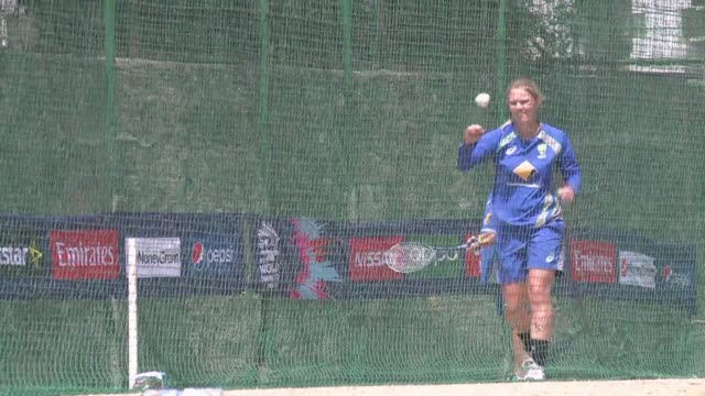 from poor pay to lack of training grounds and media coverage and even sexual harassment women cricketers have long faced inequality in a multi... - human gender stock videos & royalty-free footage
