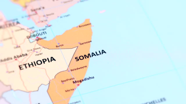 80 Top Somalia Video Clips & Footage - Getty Images