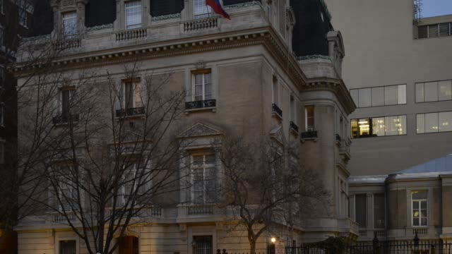 80 Top Russian Embassy In Washington Video Clips & Footage
