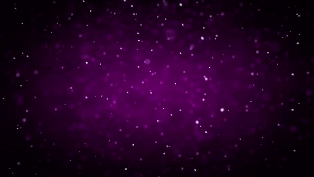 frozen harmony - loopable - purple stock videos & royalty-free footage