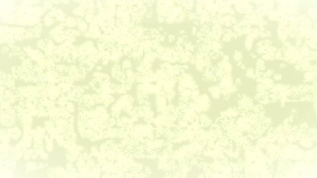 4 k 冷凍氷テクスチャ - 水平アングル点の映像素材/bロール