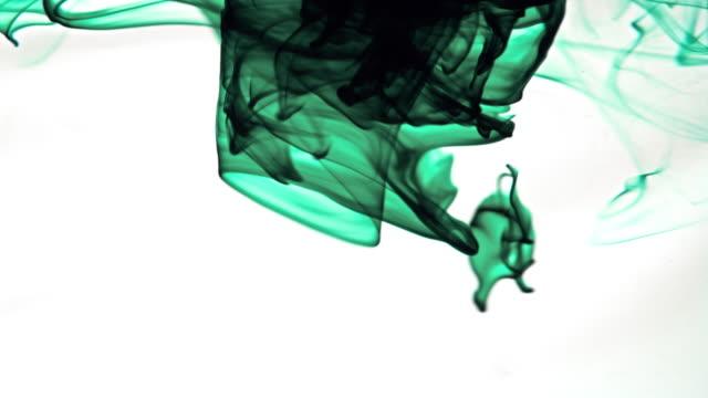 vídeos de stock e filmes b-roll de funnel in motion - dissolver
