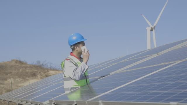 vídeos y material grabado en eventos de stock de futura producción eléctrica - china