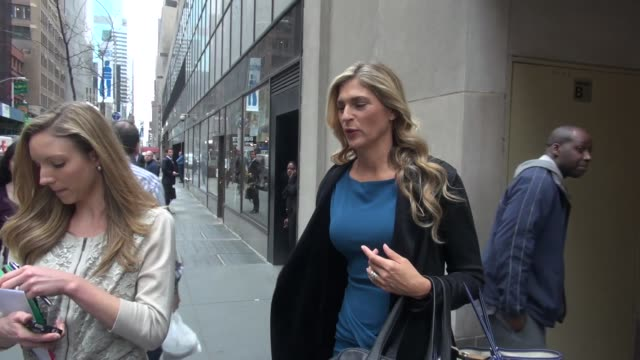 gabrielle reece at the 'today' show studio gabrielle reece at the 'today' show studio on april 11 2013 in new york new york - gabrielle reece stock videos and b-roll footage
