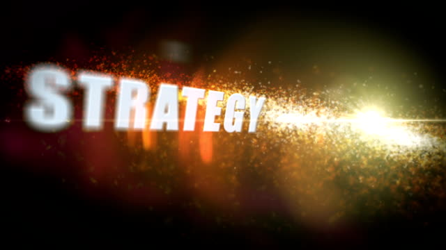 galaxy marketing business - www stock-videos und b-roll-filmmaterial