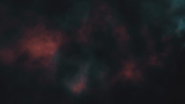 galaxy or space backgrounds, digital animation - solar system stock videos & royalty-free footage
