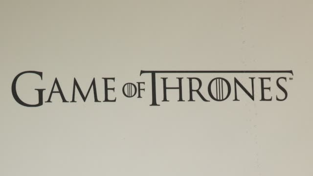 game of thrones worldwide dvd bd launch event london uk 02/29/12 game of thrones worldwide dvd bd launch event at the old vic tunnels on february 29... - throne stock videos & royalty-free footage