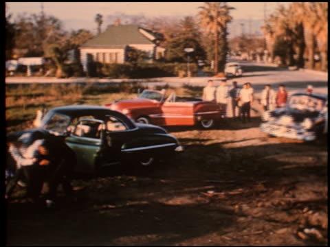 gang boy - 17 of 25 - この撮影のクリップをもっと見る 2340点の映像素材/bロール