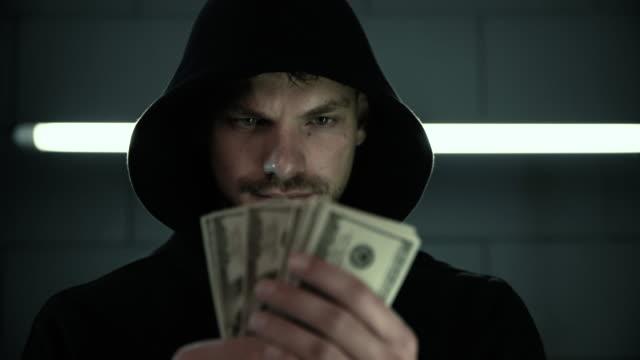 gangster - drug cartel murder stock videos & royalty-free footage