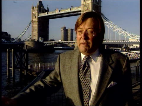 DAY David Mellor interview SOT If I was a Villa fan I would be gutted by this