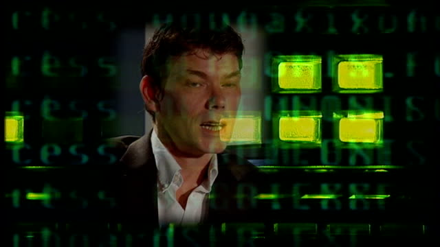 30 Top Gary Mckinnon Video Clips and Footage - Getty Images