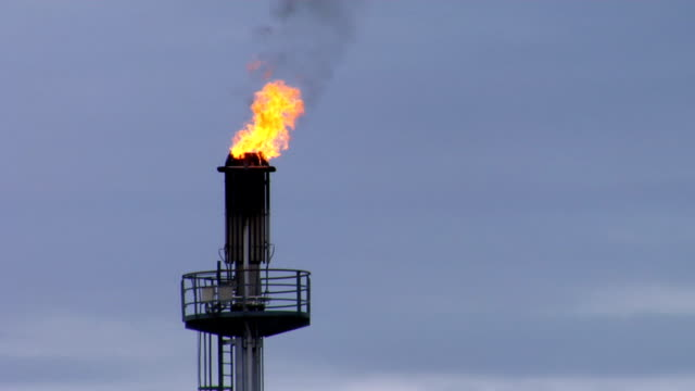 gas flame - hd 25 fps stock videos & royalty-free footage