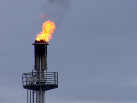 gas flame - other stock videos & royalty-free footage