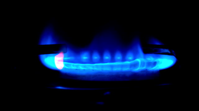 gas furnace - furnace stock videos & royalty-free footage