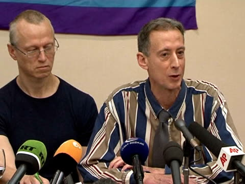 Gay rights activists have vowed to go ahead with a gay pride demonstration in Moscow this weekend despite a ban by the city authorities Moscow city...