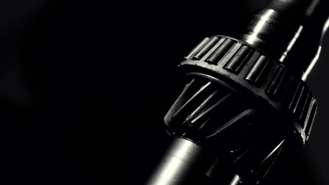 gear shaft backgrounds - lubrication stock videos & royalty-free footage