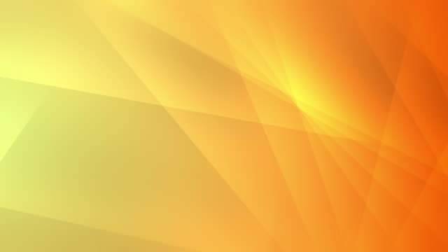 stockvideo's en b-roll-footage met cg gegenereerde 3d naadloze lus abstracte achtergrond met geometrie stippen en vormen, slow motion bokeh - softfocus