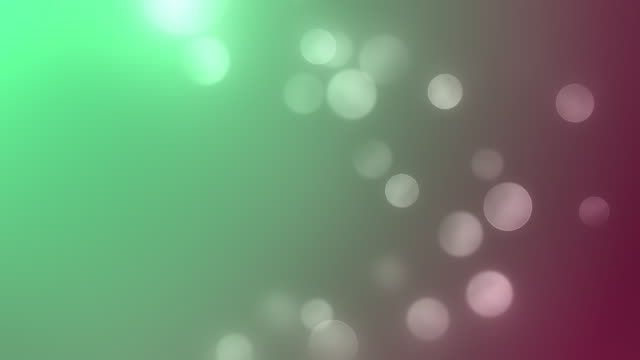 cg generated 3d seamless loop abstract background with geometry lines and shapes - complexity stock videos & royalty-free footage