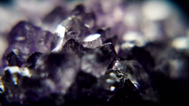 Geode Crystal Minerals