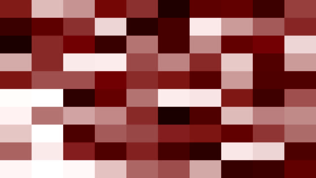 幾何学の背景 - 足根点の映像素材/bロール