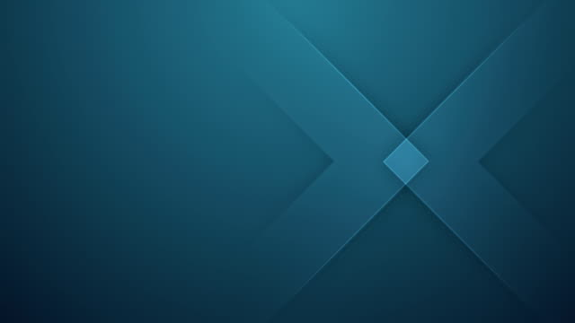 geometric triangles background - kaleidoscope pattern stock videos & royalty-free footage