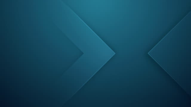 geometric triangles background - shape stock videos & royalty-free footage