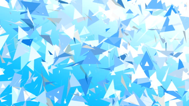 Geometric Triangles