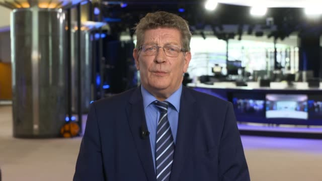 Gerard Deprez MEP Brussels Belgium Gerard Deprez MEP Chair of Friends of a Free Iran in European Parliament in a statement announced the support of...