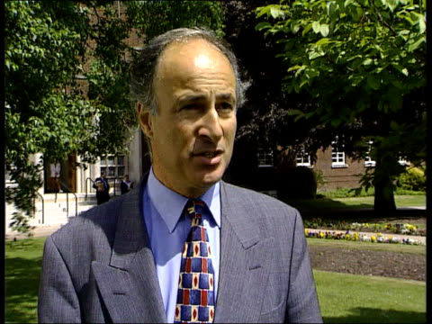 Public inquiry INT David Ormond intvwd Talks of disabilities within the village ENGLAND Dorset Peter Harvey intvwd Always the potential that...