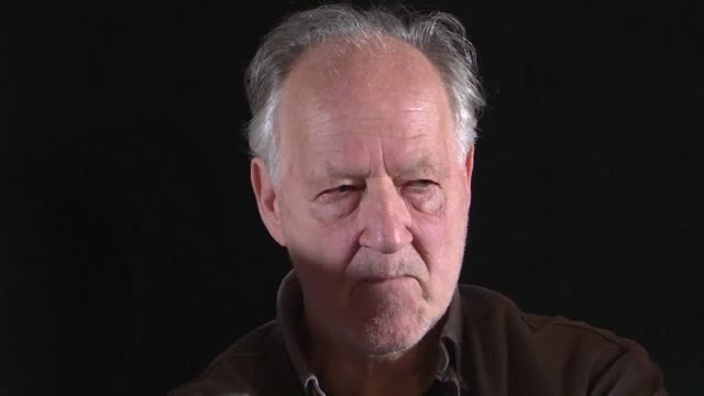 werner herzog videos and b roll footage getty images