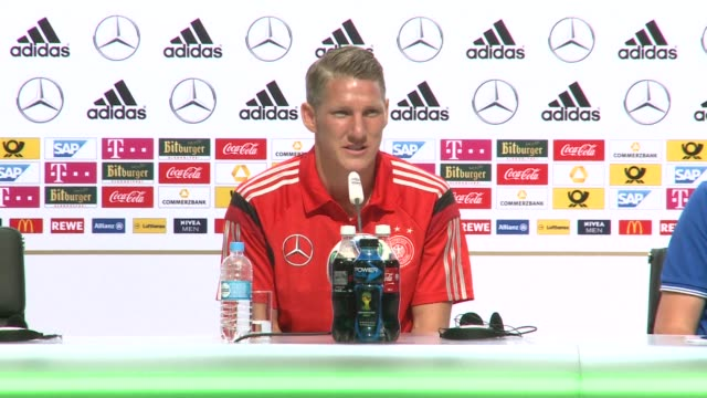 Germany captain Bastian Schweinsteiger brought the curtain down on his hugely successful career at Bayern Munich on Saturday as it was announced he...